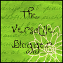http://marnycopal.files.wordpress.com/2013/03/versatile-blogger-award.png?w=500